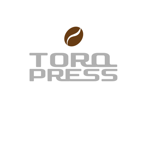 TORQ Press Coffee