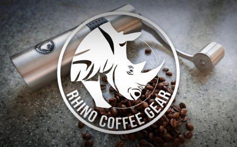 rhinoware-hand-grinder