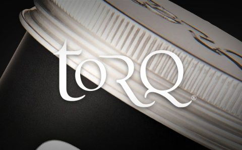 torq-canister