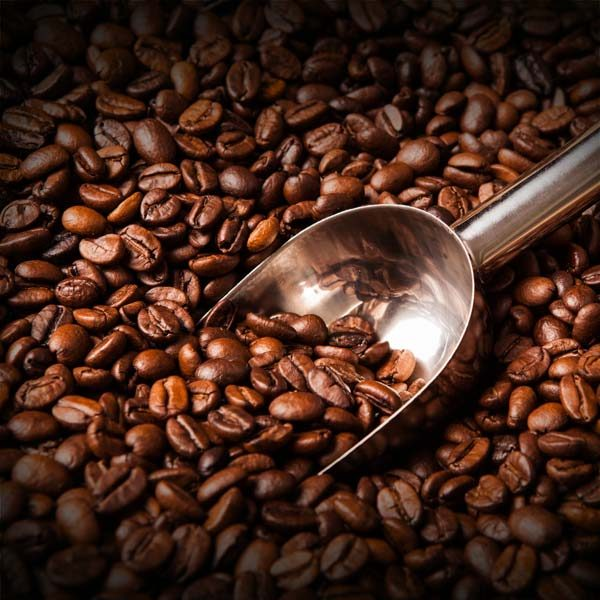 Naturally Caffeinated: We use the finest Organic Fairtrade Columbian coffee beans and roast them to perfection. We will prepare your coffee to your specification, so offer light, medium, bold and very bold roasts depending on your preference.